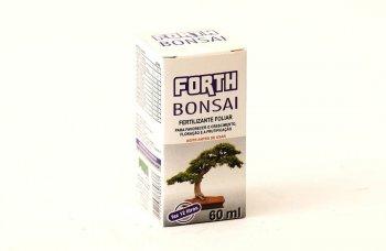 FORTH BONSAI CONCENTRADO (60 ML)