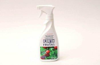 FORTH FRUTAS PRONTO PARA USO (500ML)
