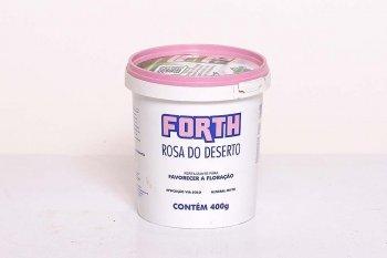 FORTH ROSA DO DESERTO(400GR)